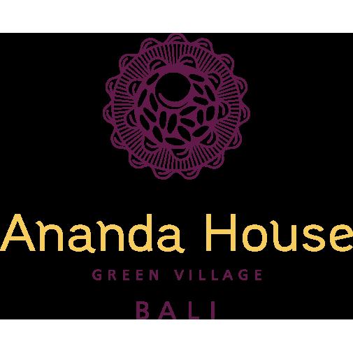 Ananda House