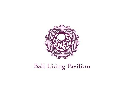 Bali Living Pavilion