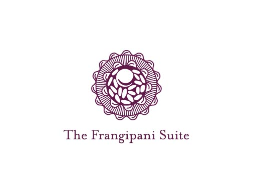 The Frangipani Suite