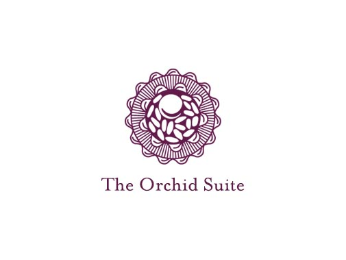 The Orchid Suite